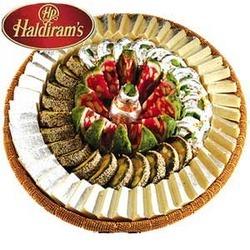 Round Haldiram Big Dala