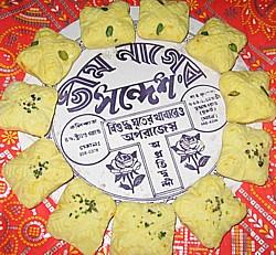 Bhim Nag Pradise Sadesh
