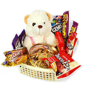 Loving Gift Hamper