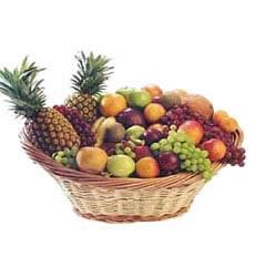 Fruit Basket 9