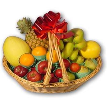 4 kg Fruity Surprise