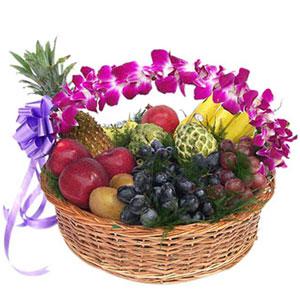 Healthy Assortments