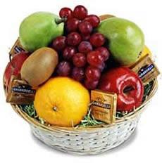 Fruit Basket 7