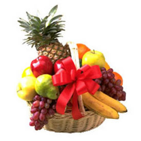 Fruit Basket 13