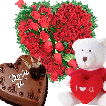 Love me Kavi Kavi