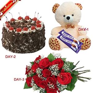 Serenades Gifts G