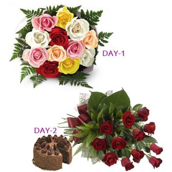 Serenades Gifts C