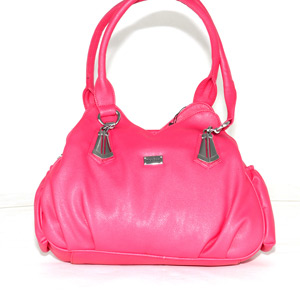Elegant Ladies Bag