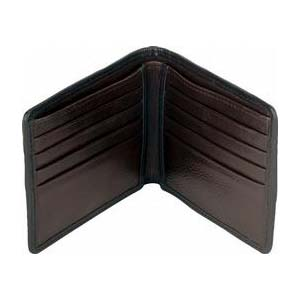 Hidesign Wallets