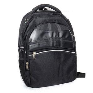 Attractive Black Bag