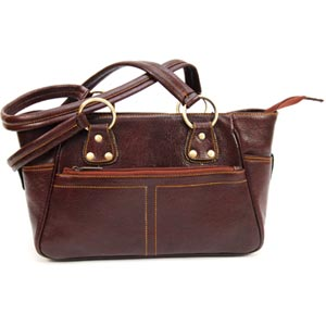 Ideal Bag For Her A
