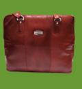 Ladies Travelling Bag