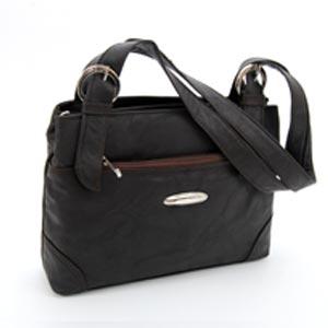 Ideal Bag For Her I