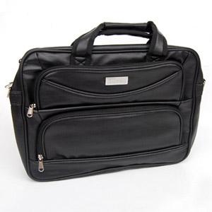 Attractive Executive Bag