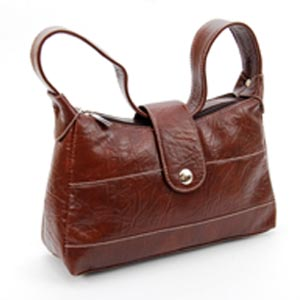Ideal Bag For Her H