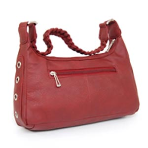 Ideal Bag For Her F