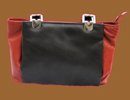 Ladies Combination Bag
