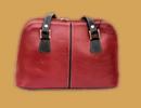 Ladies Bag ( Brown )