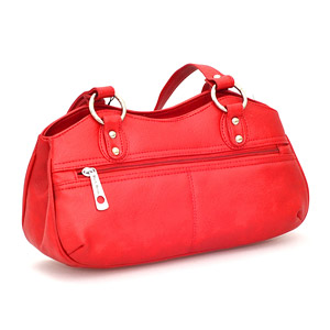 Gorgeous Red Handbag for Ladies