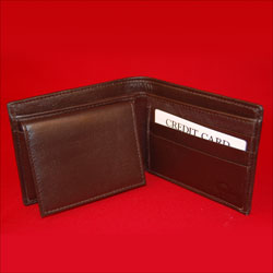 Imported Wallets