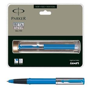 Parker Beta Ball Pen
