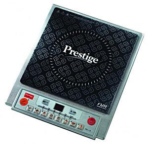 Prestige Induction Cook