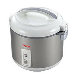 Prestige Delight Rice Cooker - 1.8 Ltr