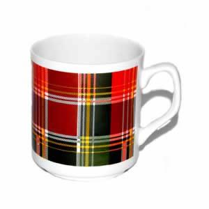 Delightful Cup