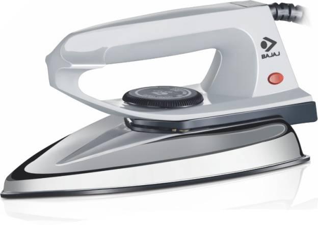 Bajaj DX 2 L/W Dry Iron