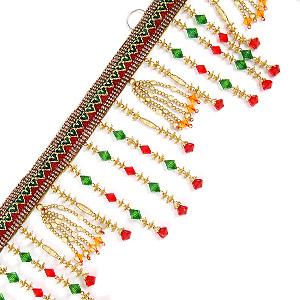 Door Hanging Designs over the door jewelry hanger door hanging jewelry organizer wall mount cabinet Diwali Door Hanging